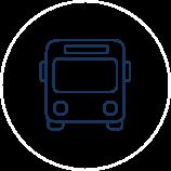 ikona Rozkłady jazdy