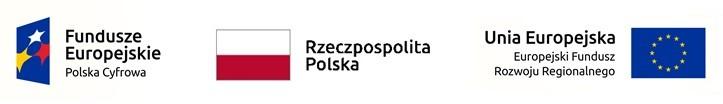 https://www.katywroclawskie.pl/sites/default/files/pliki2/grafika_popc1.jpg