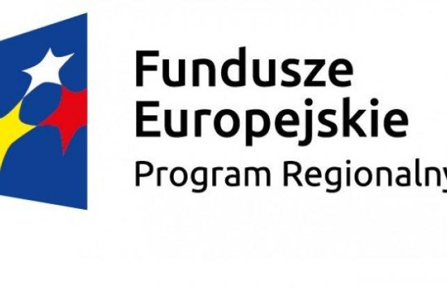 Spotkanie informacyjne dla potencjalnych Beneficjentów - 7 grudnia 2018 r. – konkurs 1.2.2