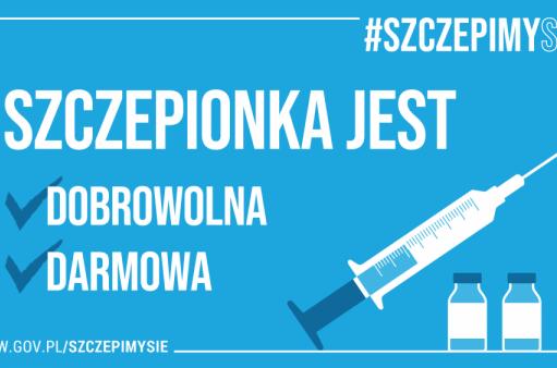 https://www.katywroclawskie.pl/sites/default/files/styles/lista_511x338/public/field/image/szczepionka-dobrowolna_i_darmowa_2.png