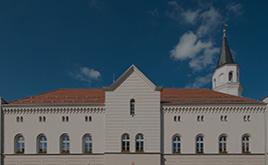 Banner Rada Miejska